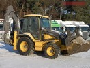Thumbnail Volvo BL71B Backhoe Loader Service Repair Manual INSTANT DOWNLOAD