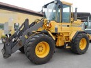 Thumbnail Volvo BM L50B Wheel Loader Service Repair Manual INSTANT DOWNLOAD