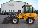 Thumbnail Volvo L30B Compact Wheel Loader Service Repair Manual INSTANT DOWNLOAD
