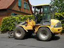 Thumbnail Volvo L35B Compact Wheel Loader Service Repair Manual INSTANT DOWNLOAD