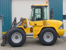 Thumbnail Volvo L40B Compact Wheel Loader Service Repair Manual INSTANT DOWNLOAD