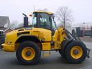 Thumbnail Volvo L45F Compact Wheel Loader Service Repair Manual INSTANT DOWNLOAD