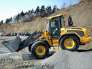 Thumbnail Volvo L50F Compact Wheel Loader Service Repair Manual INSTANT DOWNLOAD