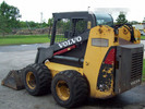 Thumbnail Volvo MC80 MC90 MC110 Skid Steer Loader Service Repair Manual INSTANT DOWNLOAD