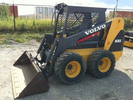 Thumbnail Volvo MC80B Skid Steer Loader Service Repair Manual INSTANT DOWNLOAD
