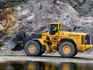 Thumbnail Volvo L350F Wheel Loader Service Repair Manual INSTANT DOWNLOAD