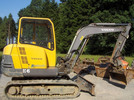 Thumbnail Volvo EC45 Compact Excavator Service Repair Manual INSTANT DOWNLOAD