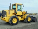 Thumbnail Volvo L50E Wheel Loader Service Repair Manual INSTANT DOWNLOAD
