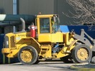 Thumbnail Volvo L60E Wheel Loader Service Repair Manual INSTANT DOWNLOAD