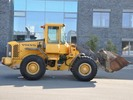 Thumbnail Volvo L70E Wheel Loader Service Repair Manual INSTANT DOWNLOAD
