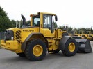 Thumbnail Volvo L90F Wheel Loader Service Repair Manual INSTANT DOWNLOAD