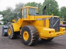 Thumbnail Volvo L220D Wheel Loader Service Repair Manual INSTANT DOWNLOAD