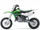 Thumbnail 2000-2014 Kawasaki KX65 Service Repair Manual INSTANT DOWNLOAD (2000 2001 2002 2003 2004 2005 2006 2007 2008 2009 2010 2011 2012 2013 2014)