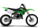 Thumbnail 2001-2010 Kawasaki KX85 KX100 Service Repair Manual INSTANT DOWNLOAD (2001 2002 2003 2004 2005 2006 2007 2008 2009 2010)
