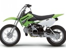 Thumbnail 2002-2009 Kawasaki KLX110 Service Repair Manual INSTANT DOWNLOAD (2002 2003 2004 2005 2006 2007 2008 2009)