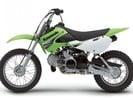 Thumbnail 2002-2009 Kawasaki KLX110 Service Repair Manual INSTANT DOWNLOAD (2002 2003 2004 2005 2006 2007 2008 2009)