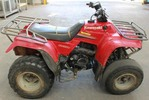 Thumbnail 2003-2006 Kawasaki KLF250-A1 Bayou Service Repair Manual INSTANT DOWNLOAD (2003 2004 2005 2006)