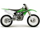 Thumbnail 2004 2005 Kawasaki KX250F Service Repair Manual INSTANT DOWNLOAD