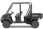 Thumbnail 2005 Kawasaki KAF620 Mule 3010 Service Repair Manual INSTANT DOWNLOAD