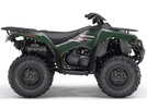 Thumbnail 2005-2007 Kawasaki Brute Force 750 4x4i Service Repair Manual INSTANT DOWNLOAD (2005 2006 2007)