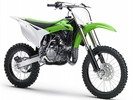 Thumbnail 2014 Kawasaki KX85 KX85-Ⅱ KX100 Service Repair Manual INSTANT DOWNLOAD