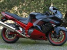 Thumbnail 2008-2011 Kawasaki Ninja ZX1400C ZX-14 Service Repair Manual INSTANT DOWNLOAD (2008 2009 2010 2011)
