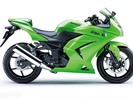 Thumbnail 2008-2012 Kawasaki EX250 Ninja Service Repair Manual INSTANT DOWNLOAD (2008 2009 2010 2011 2012)