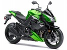 Thumbnail 2010-2013 Z1000 Kawasaki ZR1000D Service Repair Manual INSTANT DOWNLOAD (2010 2011 2012 2013)