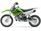 Thumbnail 2010-2014 Kawasaki KLX110 KLX110L Service Repair Manual INSTANT DOWNLOAD (2010 2011 2012 2013 2014)