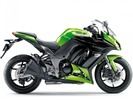 Thumbnail 2011 2012 Kawasaki Z1000SX Z1000SX ABS Ninja 1000 Ninja 1000 ABS Service Repair Manual INSTANT DOWNLOAD