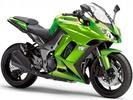 Thumbnail 2011-2013 Kawasaki Ninja 1000 ZX1000G Service Repair Manual INSTANT DOWNLOAD (2011 2012 2013)