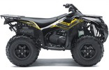 Thumbnail 2012 2013 Kawasaki Brute Force 750 4×4i KVF750 4×4 EPS Service Repair Manual INSTANT DOWNLOAD