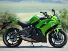 Thumbnail 2012 2013 Kawasaki Ninja 650 ER-6F / Ninja 650 ER-6F ABS Service Repair Manual INSTANT DOWNLOAD