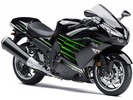 Thumbnail 2012 2013 Kawasaki ZZR 1400 ABS Ninja ZX-14R / ABS Service Repair Manual INSTANT DOWNLOAD