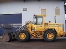 Thumbnail Volvo BM L90B Wheel Loader Service Repair Manual INSTANT DOWNLOAD