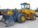 Thumbnail Volvo BM L90C OR Wheel Loader Service Repair Manual INSTANT DOWNLOAD