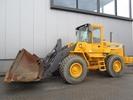 Thumbnail Volvo BM L90C Wheel Loader Service Repair Manual INSTANT DOWNLOAD