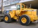 Thumbnail Volvo L150C Wheel Loader Service Repair Manual INSTANT DOWNLOAD