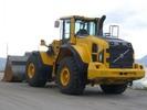 Thumbnail Volvo L180G Wheel Loader Service Repair Manual INSTANT DOWNLOAD