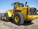 Thumbnail Volvo L220F Wheel Loader Service Repair Manual INSTANT DOWNLOAD