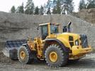 Thumbnail Volvo L250G Wheel Loader Service Repair Manual INSTANT DOWNLOAD