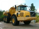 Thumbnail Volvo A40D Articulated Dump Truck Service Repair Manual INSTANT DOWNLOAD
