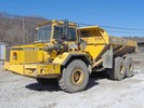Thumbnail Volvo BM A30C BMA30C Articulated Dump Truck Service Repair Manual INSTANT DOWNLOAD