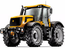 Thumbnail JCB 8250 FASTRAC Service Repair Manual INSTANT DOWNLOAD (SN: 01138001-011386360)