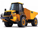 Thumbnail JCB 714 718 TIER3 FASTRAC Service Repair Manual INSTANT DOWNLOAD