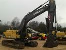 Thumbnail Volvo EC210B F EC210BF Excavator Service Repair Manual INSTANT DOWNLOAD