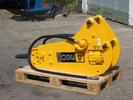 Thumbnail JCB Hammermaster Rockbreakers Service Repair Manual INSTANT DOWNLOAD
