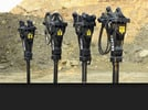 Thumbnail JCB HM Range Medium and Large Hydraulic Breakers Service Repair Manual INSTANT DOWNLOAD