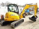 Thumbnail JCB 8040ZTS 8045ZTS 8050ZTS 8050RTS Mini Crawler Excavator Service Repair Manual INSTANT DOWNLOAD