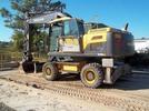 Thumbnail Volvo EW180D Wheeled Excavator Service Repair Manual INSTANT DOWNLOAD